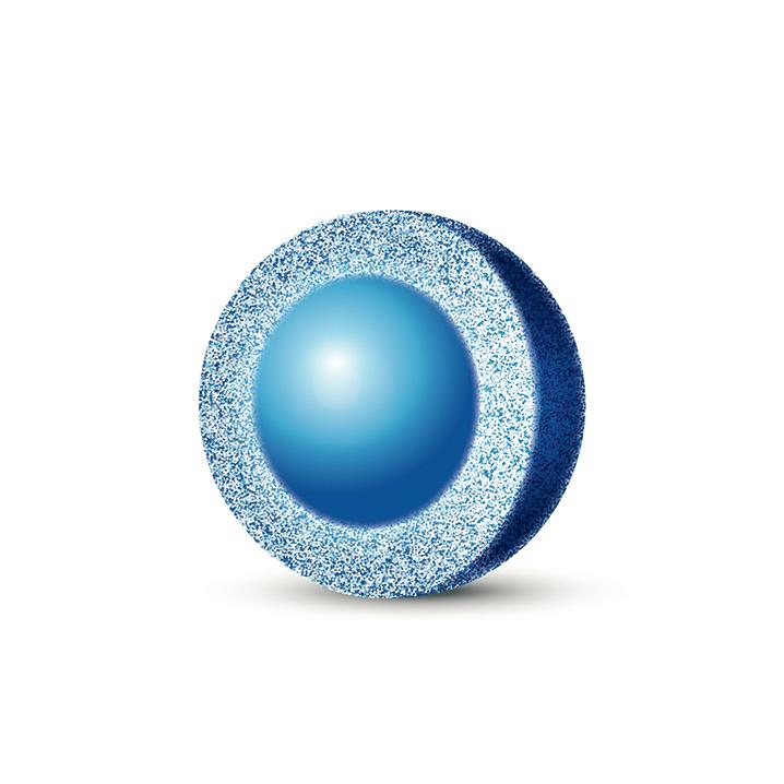 160 Å 2 µm molecule