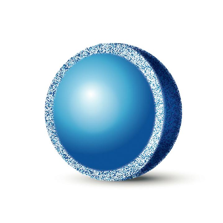400 Å 3.4 µm molecule