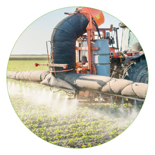 Hplc Analysis Of Pesticides