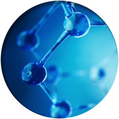 hplc columns for small molecule analysis